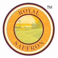 Royal Saffron.webp