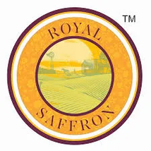 Royal Saffron.webp