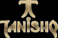 Tanishq.webp