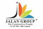 JALAN GROUP.webp