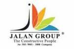 JALAN GROUP.webp