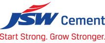 JSW-Cement-Logo-01.webp