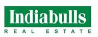 Indiabulls Real Estate.webp