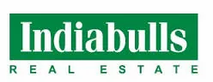 Indiabulls Real Estate.webp