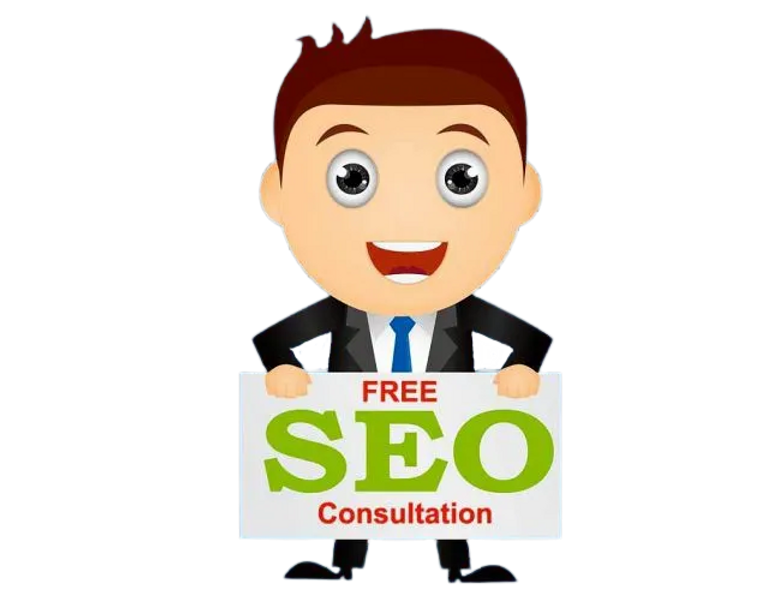 free-seo-consultation.webp