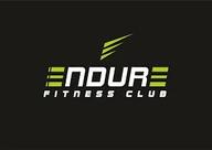 Endure Fitness Club.webp