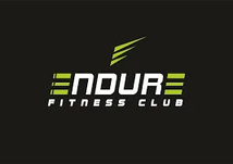Endure Fitness Club.webp