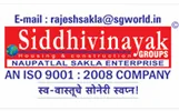 Siddhivinayak Group.webp