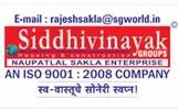 Siddhivinayak Group.webp