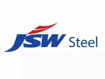 JSW STEEL.webp