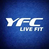 Gyms-and-Fitness-Centres-Your-Fitness-Cl