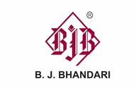 B.J.Bhandari.webp