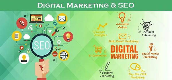 SEO_And_Digital_Marketing_Seecoding.webp