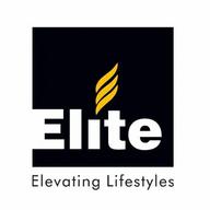 Elite-Logo.webp