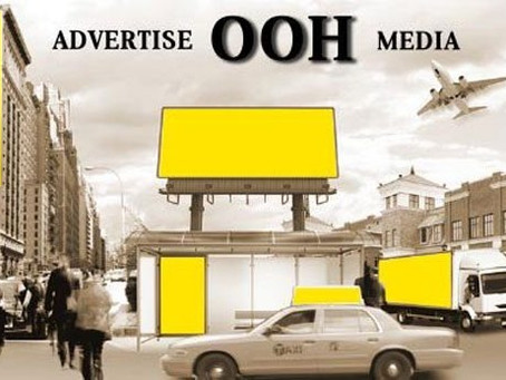 Bus Branding Outdoor Advertising For Brand Recognition - Shubindia
