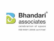 BhandariAssociates.webp