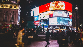Future of DOOH Advertising in India