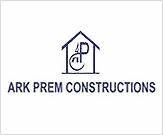 ARK PREM CONSTRUCTIONS.webp