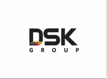 Dsk Group.webp