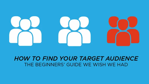 Target The Right Market For Advertising