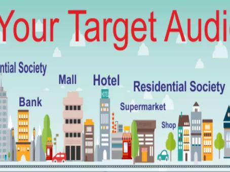 Get To Know Advertising Agencies In Pune, Mumbai.