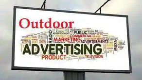 Top 10 Advertising Agencies In Pune