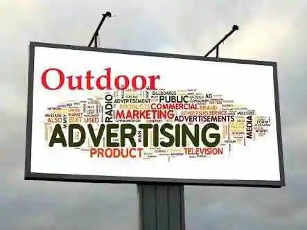 Top 10 Advertising Agencies In Pune