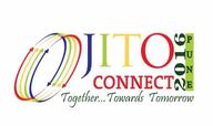 Jito Connect 2016.webp
