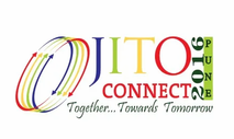 Jito Connect 2016.webp
