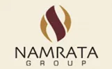 NAMMRATA GROUP.webp