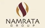 NAMMRATA GROUP.webp