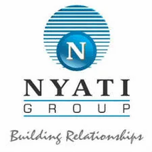 Nyati Group.webp