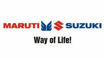 Maruti Suzuki.webp