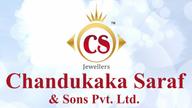 Chandukaka Saraf.webp