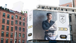 Make a perfect Out of Home Advertising campaign