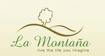 LA MONTANA.webp