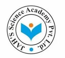 Jha,s Science Academy.webp