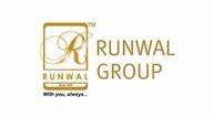 Runwal group.webp