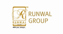 Runwal group.webp