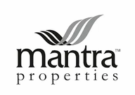 Mantra properties.webp