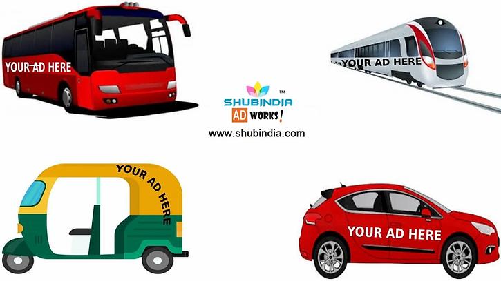 Transit Advertising Pune.webp