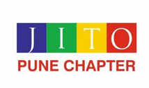 Jito Pune Chapter.webp