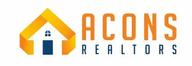 Acon Realtors.webp