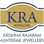 Krishna rajaram Ashtekar jewellers.webp
