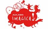 ADLABS IMAGICA.webp