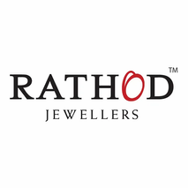 RATHOD JEWELLERS.webp