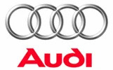 Audi.webp