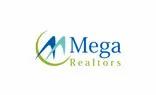 Mega-Realtors.webp