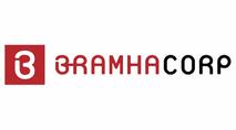 BRAHMA CORP.web
