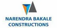NARENDRA BAKALE CONSTRUCTIONS.webp